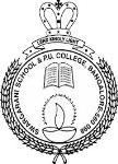 Swargarani School - Bangalore