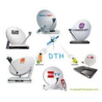 General Tips on DTH Service