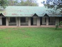 MTDC Resort - Bhandardara