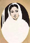 I Write , I Recite - Meena Kumari