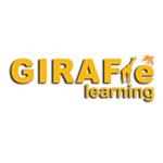 Giraffe Learning - Bangalore