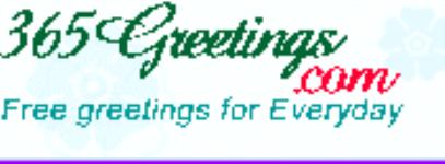 365greetings.com