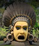 Teak Museum - Nilambur