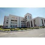 SK Soni Hospital - Jaipur