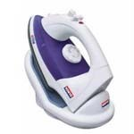 Koryo Steam Iron