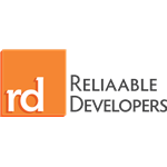 Reliaable Developers, Bangalore Photos
