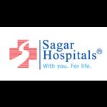 Sagar Hospitals - Tilaknagar - Bangalore
