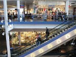 General Tips on Shopping Malls