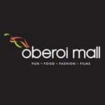 Oberoi Mall - Mumbai