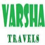 Varsha Travels - Bangalore
