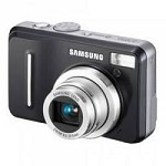 Samsung Digimax S 1060