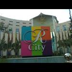R City - Mumbai