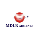 MDLR Airlines
