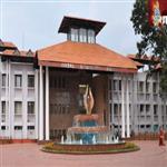 Jindal Naturecure - Rajaji Nagar - Bangalore