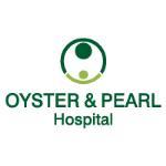 Oyster and Pearl - Shivaji Nagar - Pune