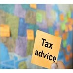 Tips on Income Tax Return
