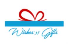 Wishesngifts.com