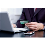 Tips on Internet Banking