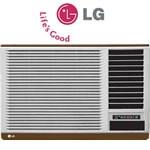 LG-LWA5HW2DD1