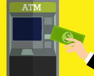 General Tips on ATM Machine