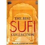 Sufi - Various Artists