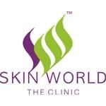 Skinworld The Clinic - Mumbai