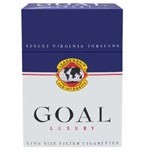 Goal Blue Cigarette
