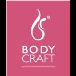 Body Craft Spa & Salon - Jayanagar - Bangalore