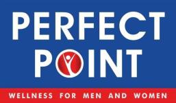 Personal Point - Sahid Nagar - Bhubaneswar