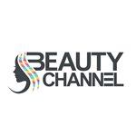 Beauty Channel - Gurgaon