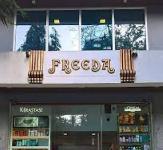 Freeda Beauty Salon - Bandra West - Mumbai