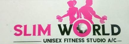 Slim World - Tirupathi