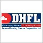Dewan Housing Finance Corporation