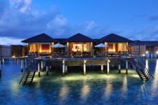 Paradise Island Resort - Male