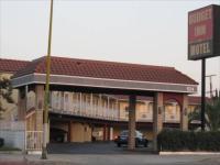 Hotel Budget Inn - California - United States