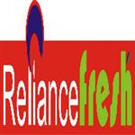 Reliance Fresh - Katraj - Pune