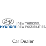 Hyundai Motor Plaza - Delhi