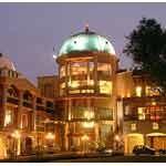 Narmada Jackson - Jabalpur