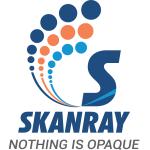 Skanray Technologies Pvt. Ltd.