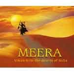 Meera - Voices from the deserts from India