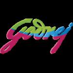 Godrej Industries Limited