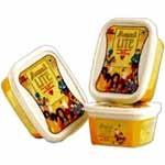 Amul Lite Butter