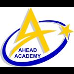 Ahead Academy-Delhi