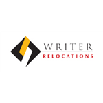 Writer Relocations