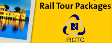 IRCTC Tour Package - Mumbai
