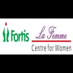 Fortis La Femme Hospital - Delhi