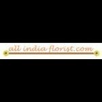 Allindiaflorist.com