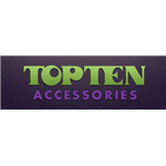 Top Ten Accessories