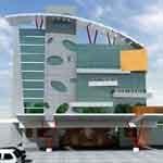 Tirumala Residency Hotel - Tirupati