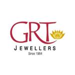 GRT Jewellery - Chennai
